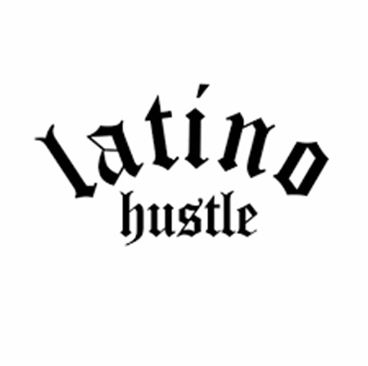 latinohustle