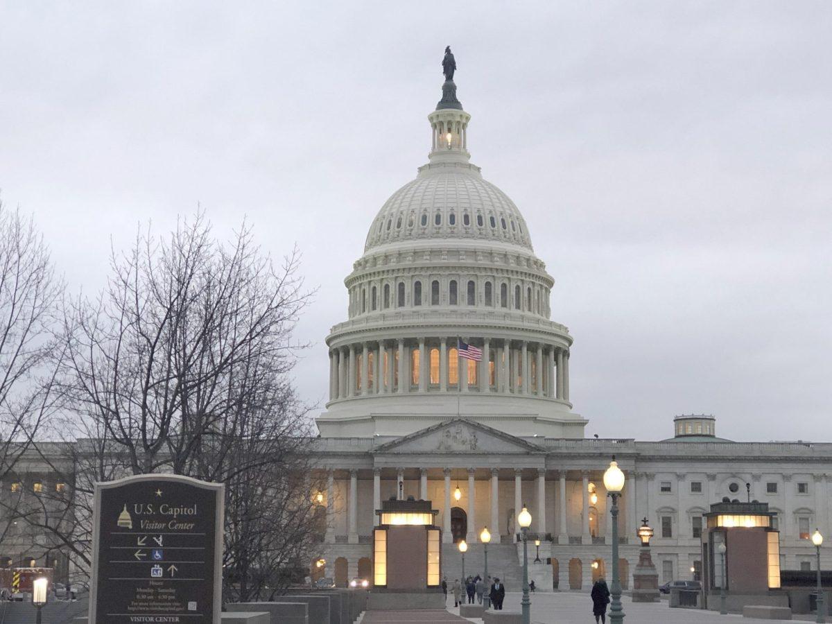 casa-blanca-Biden-campaña-cumplimiento