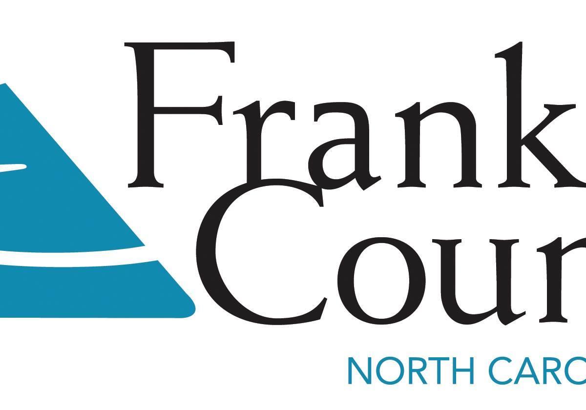 Toque de queda en el condado de Franklin