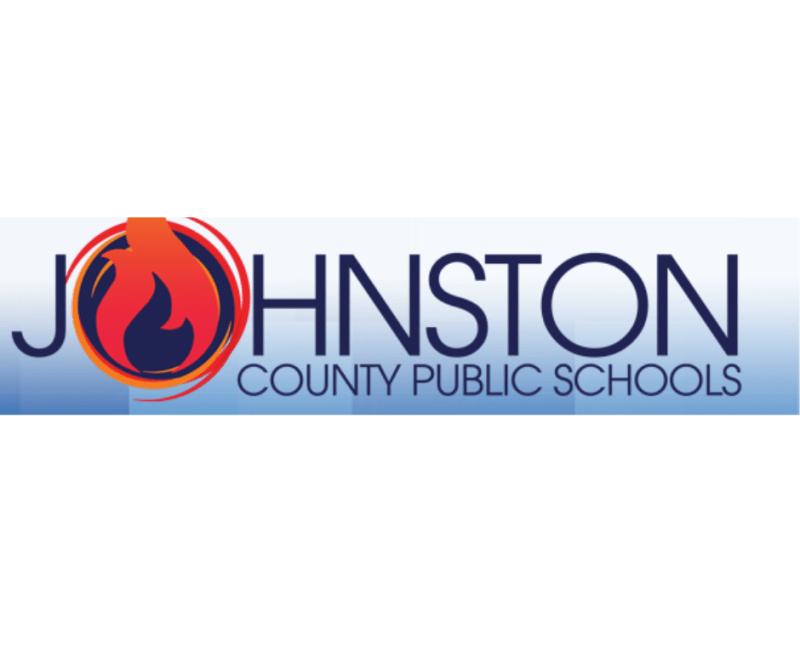 Clases presenciales o remotas en el Condado de Johnston