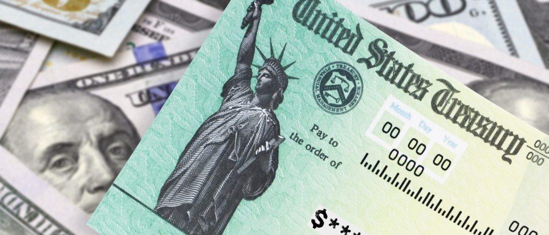 pagos de impacto económico