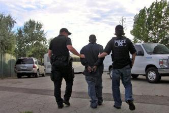 deportaciones de indocumentados
