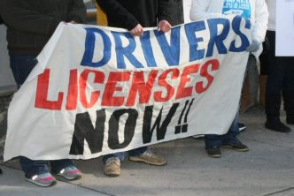 Licencias para conducir