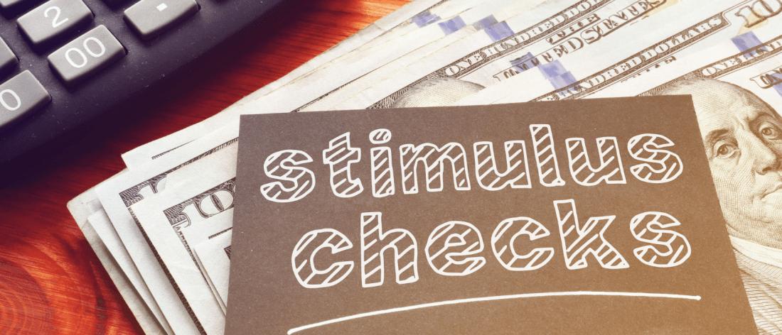 tercer paquete de estímulo económico