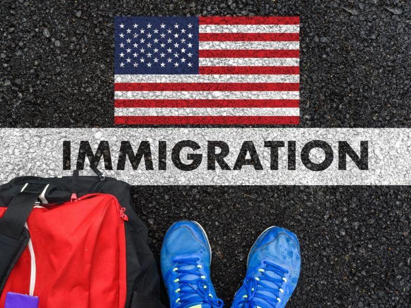 ICE no multará a inmigrantes que ignoren órdenes de salida