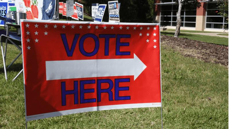 Elecciones municipales 2022