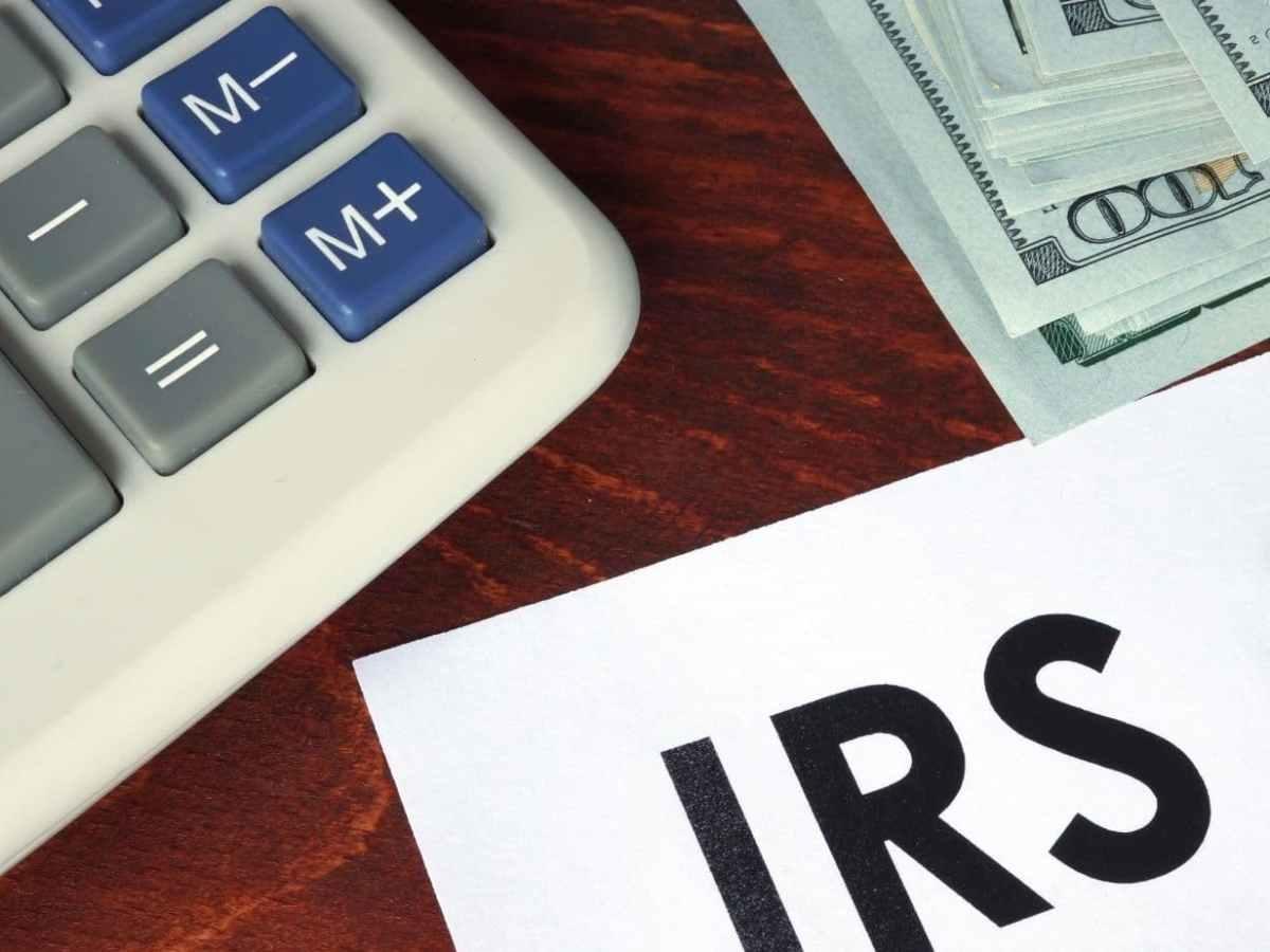 Herramienta virtual del IRS para pagos mensuales adelantados de $250 a $300 por crédito tributario por hijo