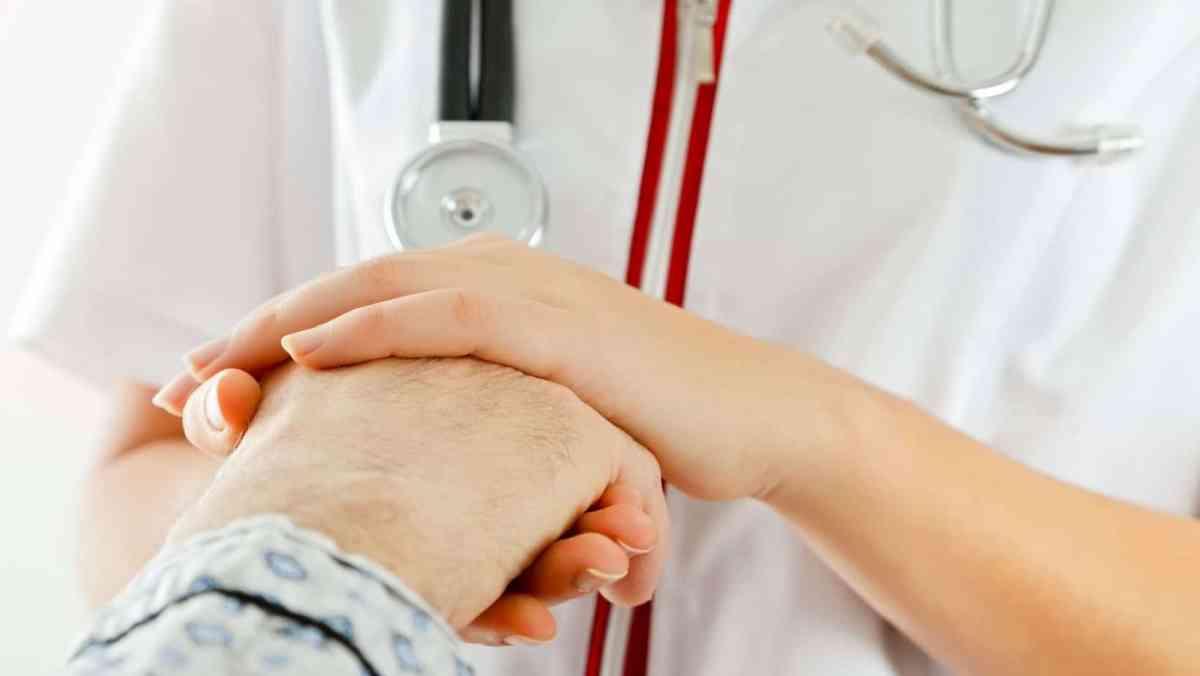 planes personalizados de salud conductual