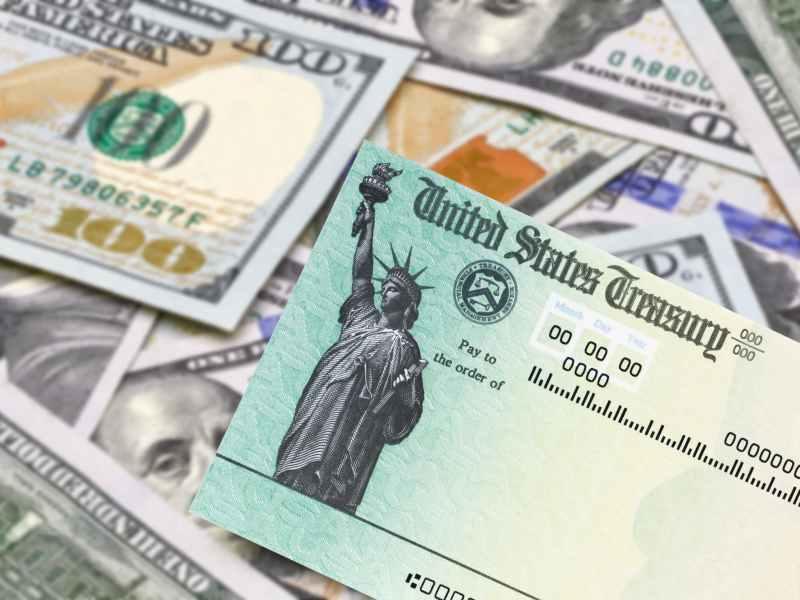Impuestos con ITIN pagos de $250 o $300