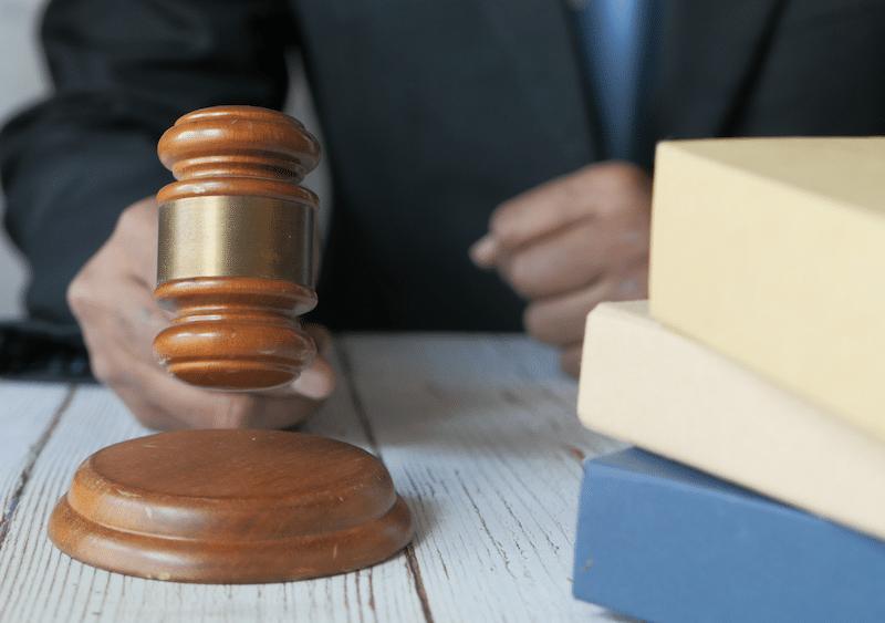 asistencia legal gratuita