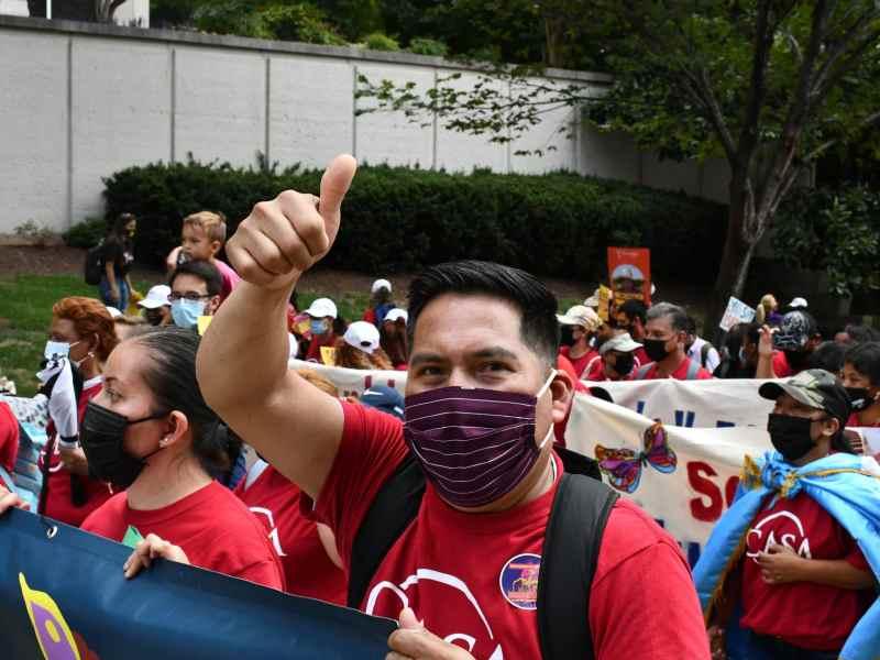 latinos-lucha-reforma-migratoria