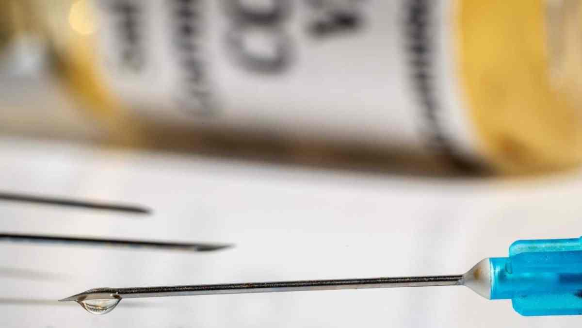 vacuna-Covid-19-refuerzo-Carolina-del-Norte