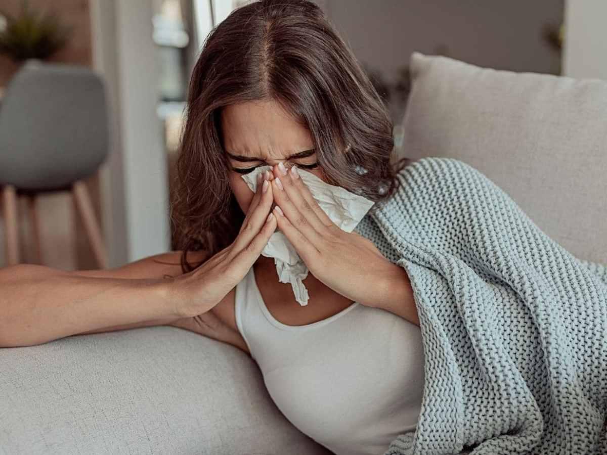 temporada de influenza
