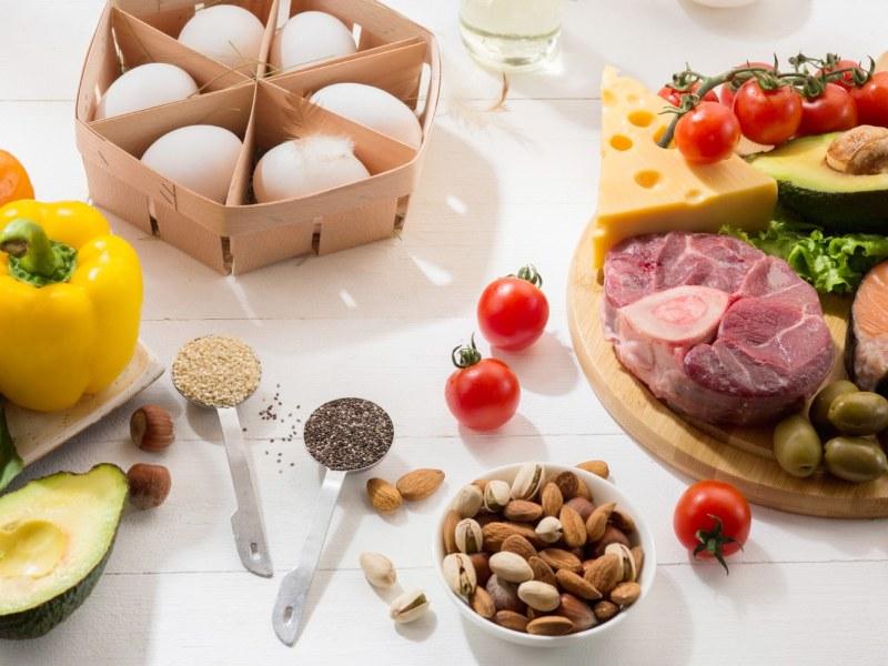 Hábitos para perder peso en 5 días – Foto: master1305/Freepik