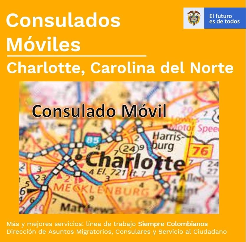 cita-consular-colombia-Atlanta
