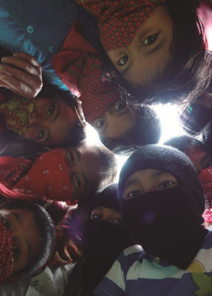 https://i2.wp.com/enlacezapatista.ezln.org.mx/wp-content/gallery/revista-rebeldia-zapatista/contraportada-rebeldia-zapatista.jpg