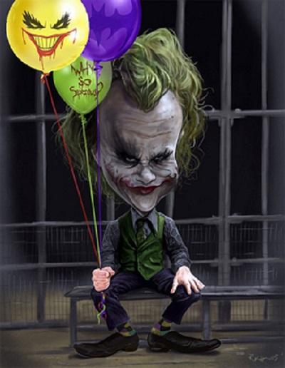JokerCaricatura1