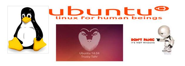 230216_ubuntu
