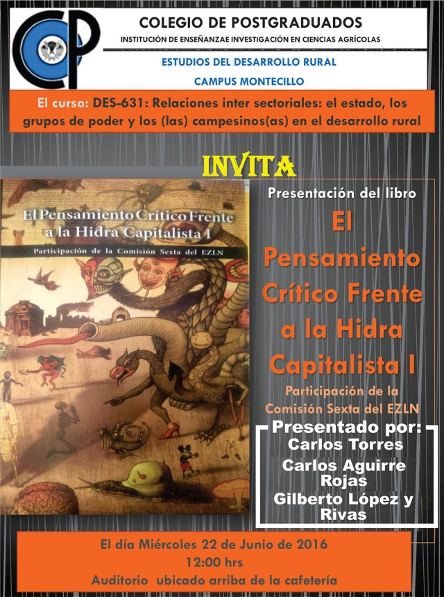 cartel_libro_correccion.cdr
