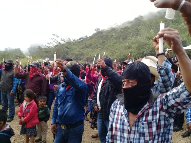 https://i2.wp.com/enlacezapatista.ezln.org.mx/wp-content/uploads/2020/02/4-640x480.jpeg?resize=640%2C480