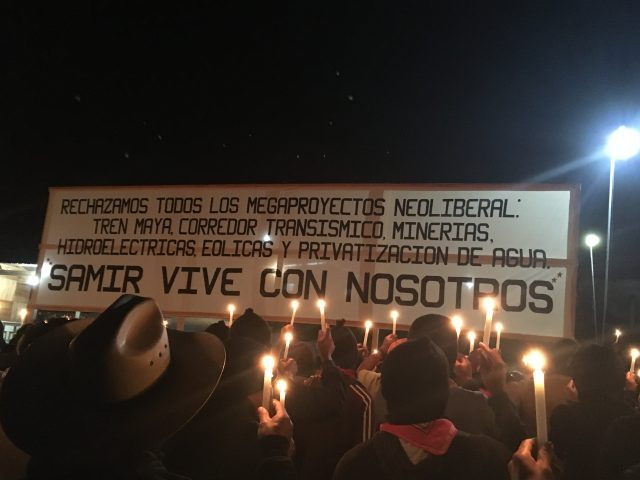 https://i2.wp.com/enlacezapatista.ezln.org.mx/wp-content/uploads/2020/02/IMG_1306-640x480.jpg?resize=640%2C480