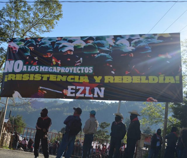 https://i2.wp.com/enlacezapatista.ezln.org.mx/wp-content/uploads/2020/02/oven3-640x540.jpeg?resize=640%2C540