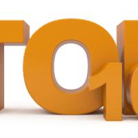 """El Top 10 De Los """"Periodistas"""" Mantenidos, Con El Presupuesto Público"""