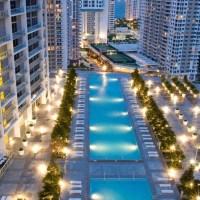 . @CarlosLoret dueño de un lujoso condominio en Miami; Creó empresa fantasma para adquirirlo
