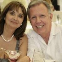 El Periodista @lopezdoriga Vende su Depa de Florida en 2 Millones de Dólares