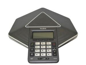 Yealink C860