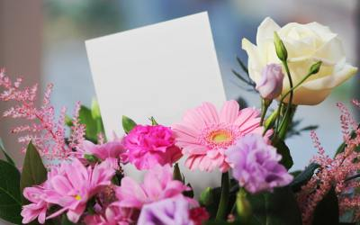Top 10 Flower Delivery Services