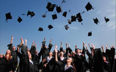 Top Student Loans Refinancing Programs