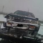 car_wreck_nolic