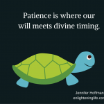 patience_will_timing