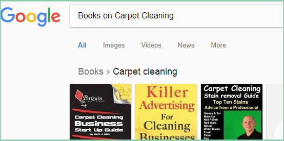 How To Start A Carpet Cleaning Business The Definitive Guide