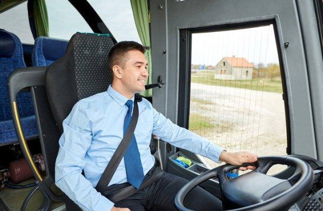 200+ Catchy Transportation Business Names Ideas