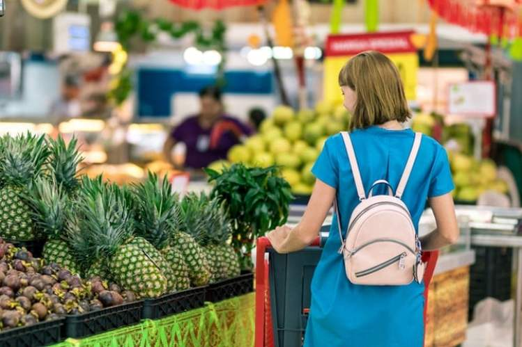Grocery Store Names: 500+ Retail & Supermarket Name Ideas