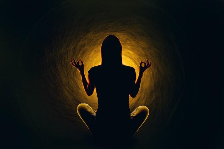 Are you having a spiritual awakening? By proud Emergee Lori Morrison