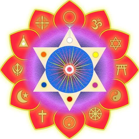 Prajna or Samadhi? – Osho – Sat Sangha Salon – Enlightenment Meditation