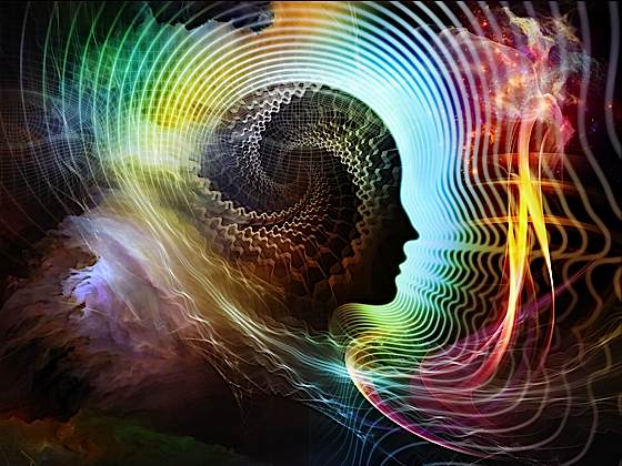 How is the Mind Different from the Brain? Science May Support the Duality of Separate Mind and Brain. Why it matters to Buddhists – Buddha Weekly: Buddhist Practices, Mindfulness, Meditation