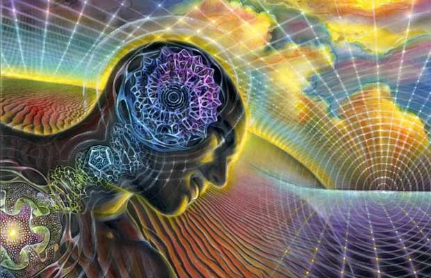 Brain waves & Yoga nidra – Paolo da Floresta