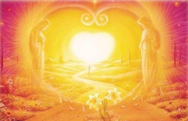 11/11 portal of illuminosity