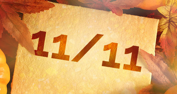 Master Numbers: The Magic of 11/11 Numerology