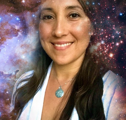 Sherry Mosley: Akashic Enlightenment, Akashic Records & Book of Truth for Self Enlightenment, Healing, & Ascension