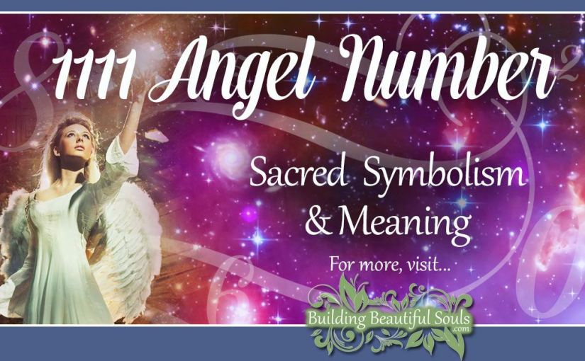 1111 Angel Number | What Does 1111 Mean in Spiritual, Love, Numerology & Biblical Significance