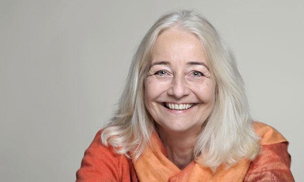 From Astrology to Advaita Vedanta | Osho News