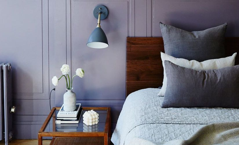9 Ways Feng Shui Can Transform Your Bedroom