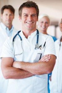 Reiki in Hospitals. Integrative Medicine Programs