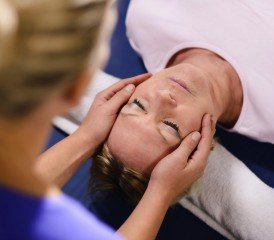 Remarkable Healing Power of Reiki as Cancer Treatment