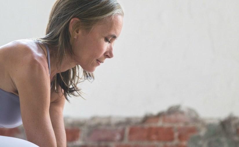 The Role of Women in Kundalini Yoga